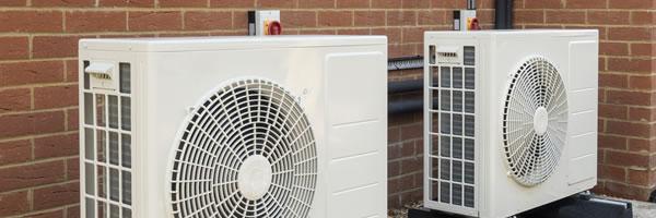 Heat Pump Sussex